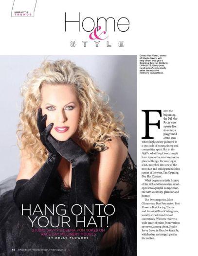 FINE-article-p1-Deena-Studio-Savvy_Jul2015