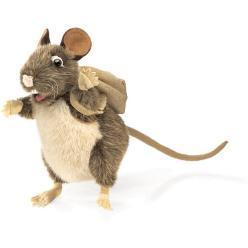 Folkmanis-Pack-Rat-Puppet--pTRU1-6956404dt