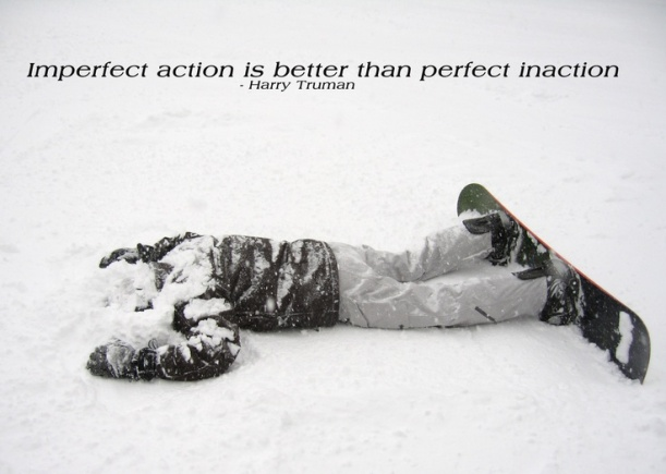 snowboard-fail