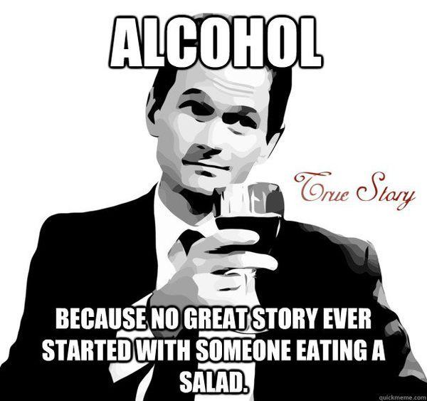 Stop-drinking-meme-joke