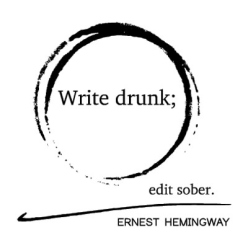 Write_Drunk_Edit_Sober-1517
